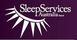 sleep services australia