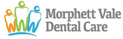 cropped-morphett-Vale-Dental-Care-Logo-1.jpg